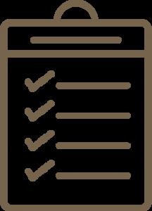 Savern - Results