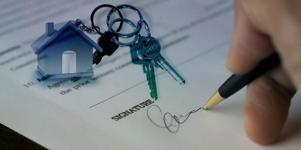Housing Agent Singapore (1)